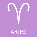 Tarotscopes Symbol for Aries
